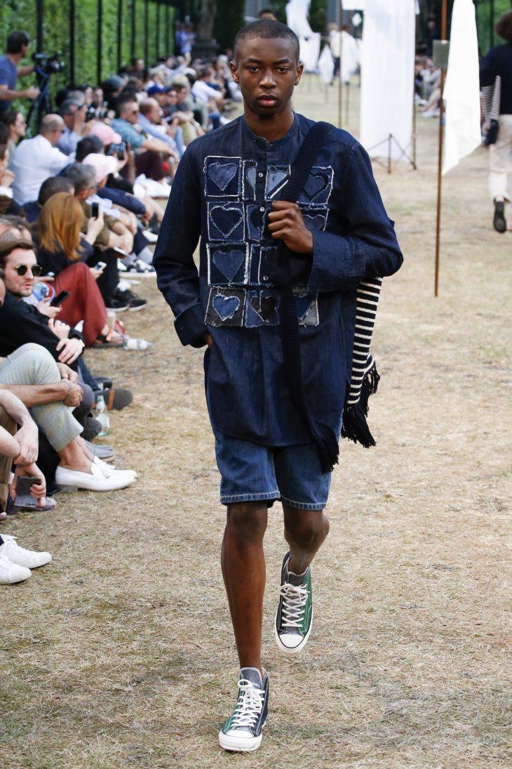 j_w_anderson_look_16_menswear_spring_2018