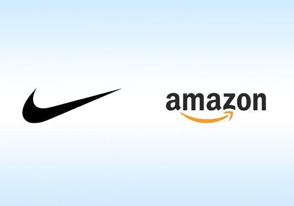 thuong hieu Nike n Amazon - elle man 2