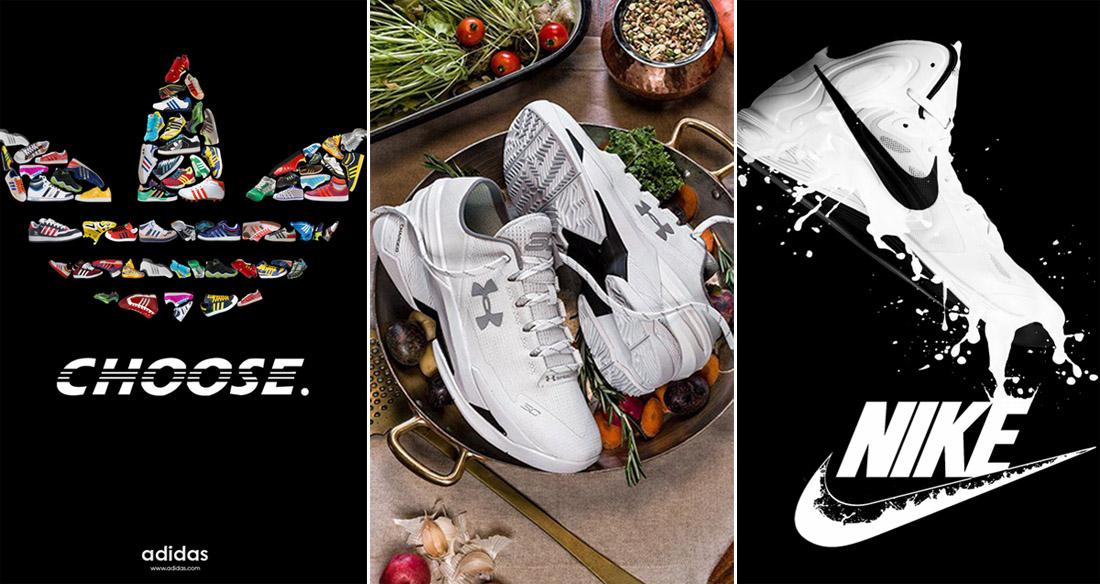 thuong hieu Nike n Amazon - elle man 4