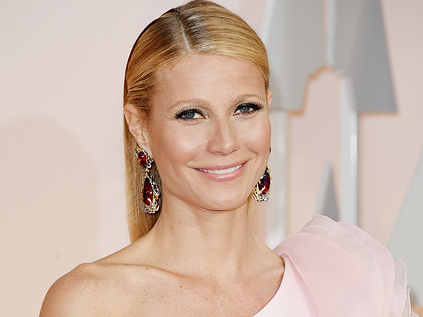 nguoi thanh cong - Gwyneth Paltrow - elle viet nam
