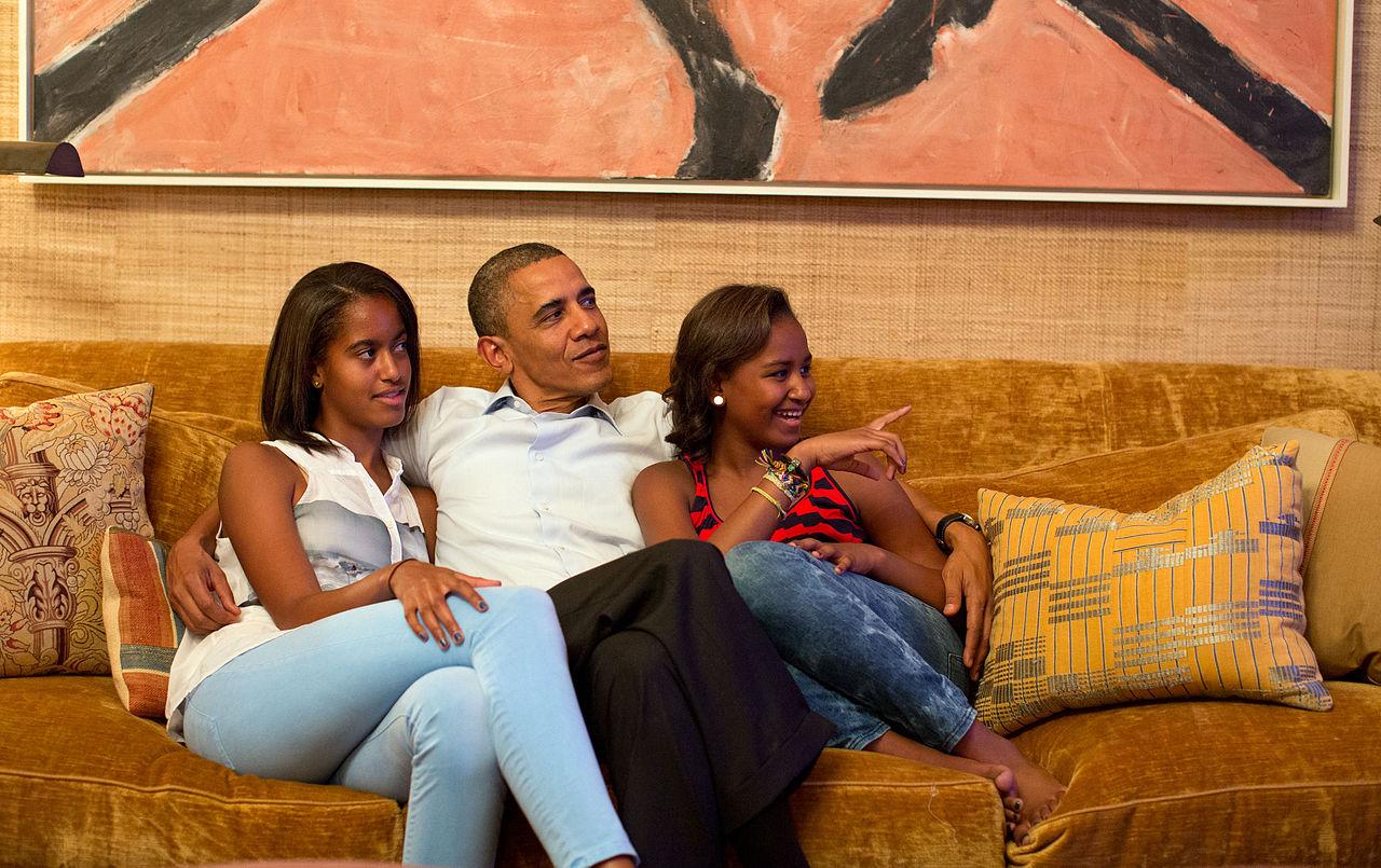 nguoi thanh cong - barack obama - elle viet nam 8
