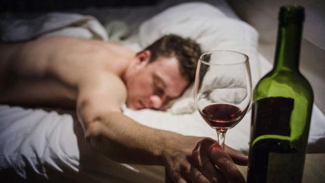 10 nguyên nhân gây mất ngủ thường gặp