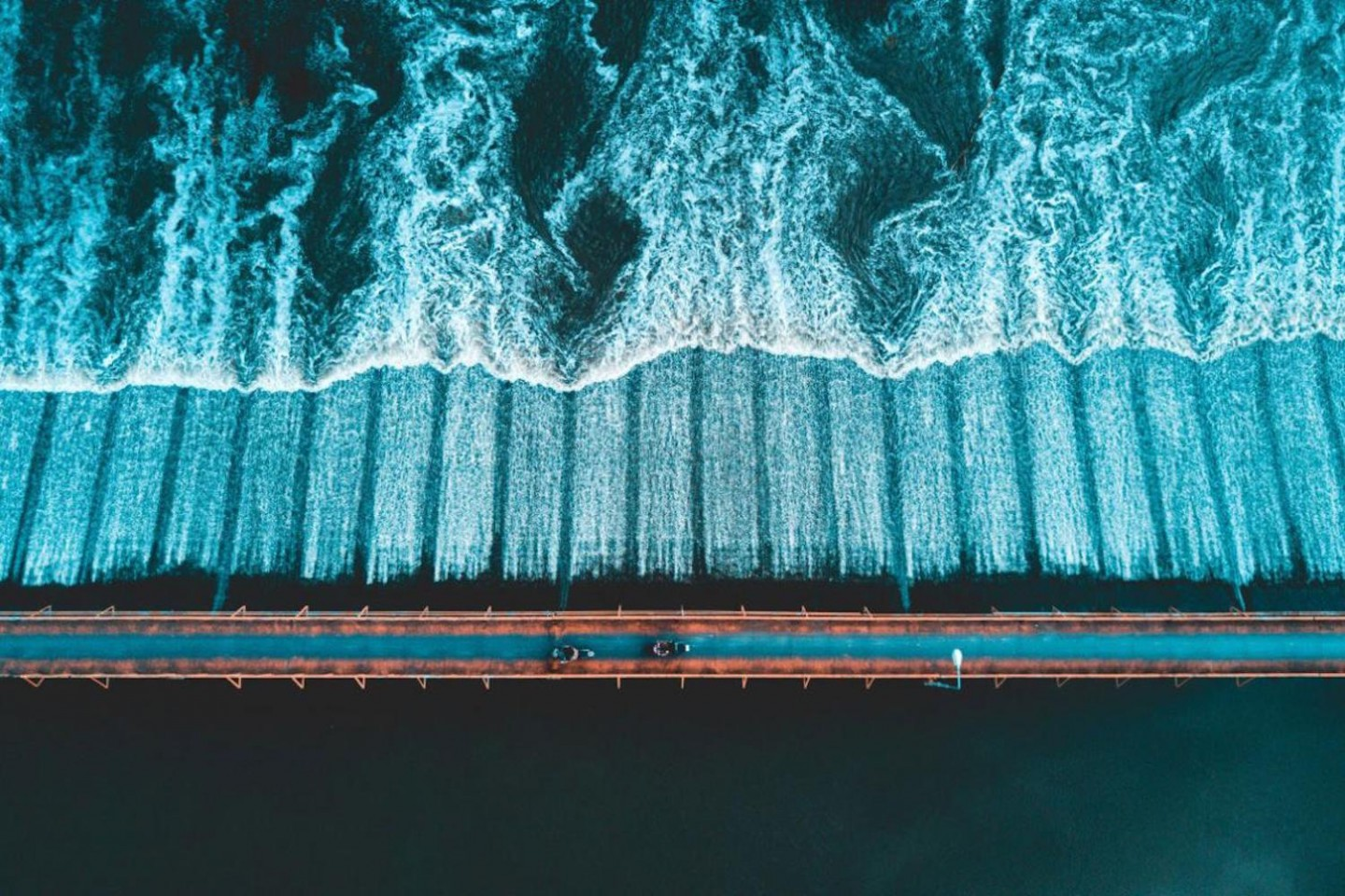 Drone Photography - elle man14