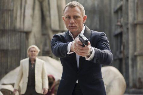 diep vien 007 - elle man 1