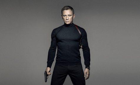 diep vien 007 - elle man 2