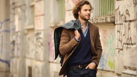 8 điều đàn ông nên biết để có một phong cách sống tốt hơn