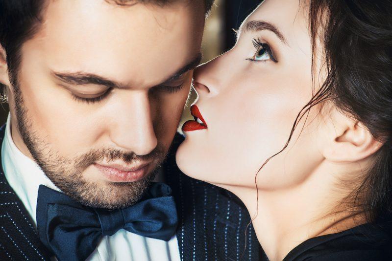 10 dấu hiệu cho thấy đã đến lúc cần phải chia tay người yêu