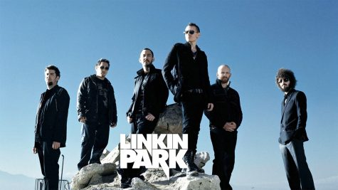 Dấu ấn Chester Bennington qua 10 ca khúc bất hủ của Linkin Park