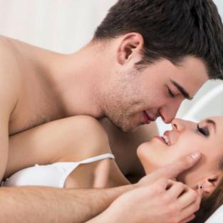 6 lợi ích tuyệt vời của quan hệ tình dục đối với cơ thể chúng ta