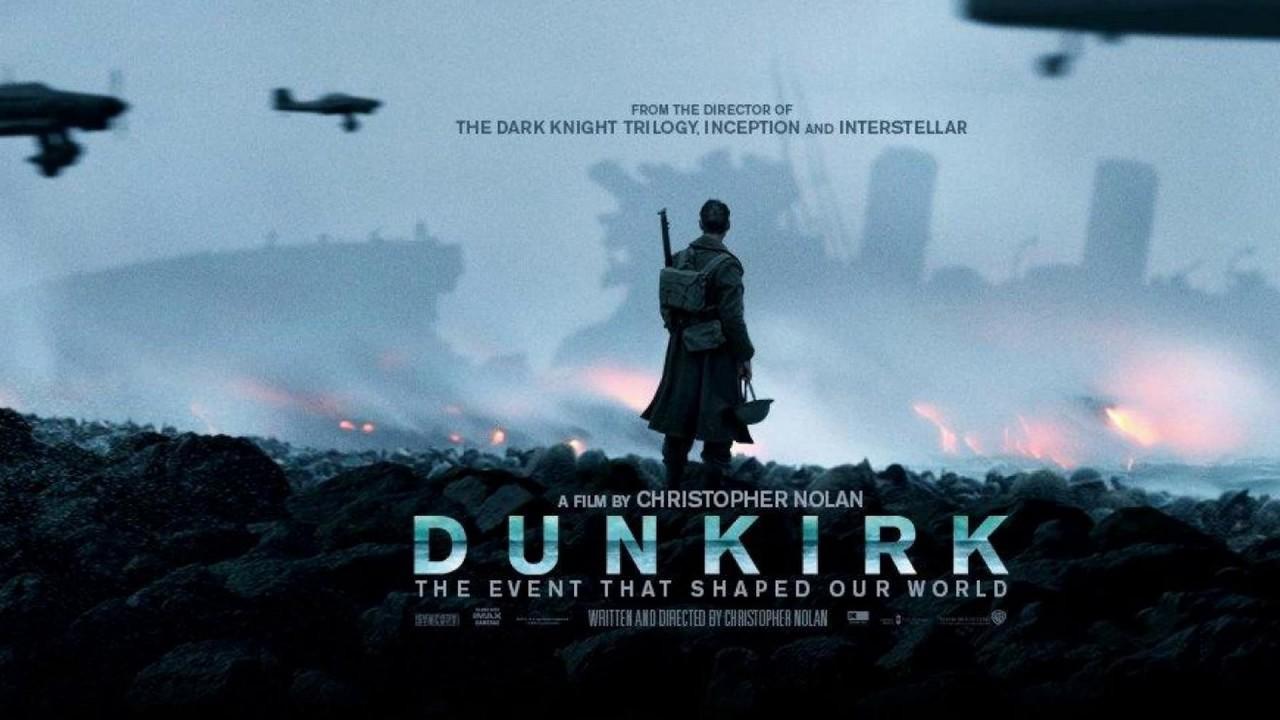 dunkirk - elleman 1