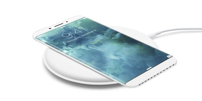 iphone 8 - elle viet nam