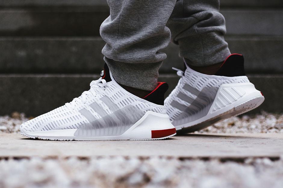 "giay sneakers - elle man - adidas ClimaCOOL ""OG"" Pack 1"