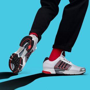 12 mẫu giày sneakers đáng chú ý của nửa cuối tháng 7/2017