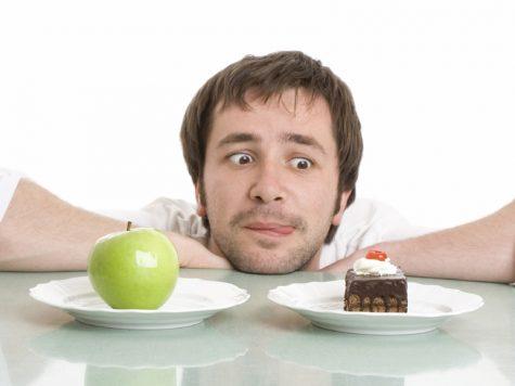 12 bí quyết giảm cân qua chế độ ăn uống khoa học trong một tuần