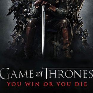 """HBO bị """"tấn công"""" và Trò Chơi Vương Quyền tập 4 bị rò rỉ"""