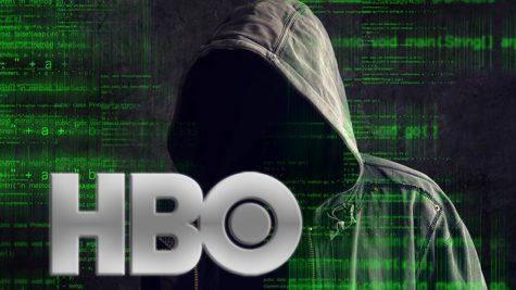 """HBO """"thất thủ"""" nghiêm trọng - FBI phải vào cuộc"""