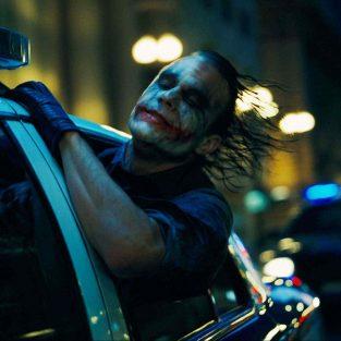 5 bộ phim điện ảnh gắn liền với tên tuổi của Christopher Nolan