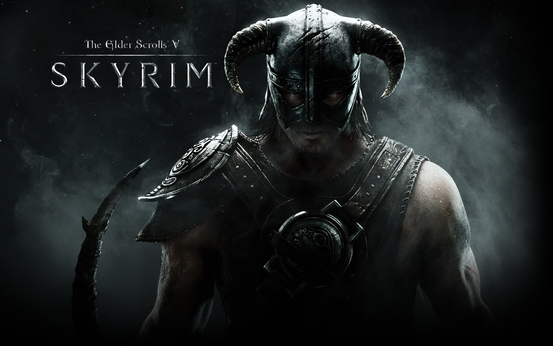 game hay - elle man - THE ELDER SCROLLS V SKYRIM VR