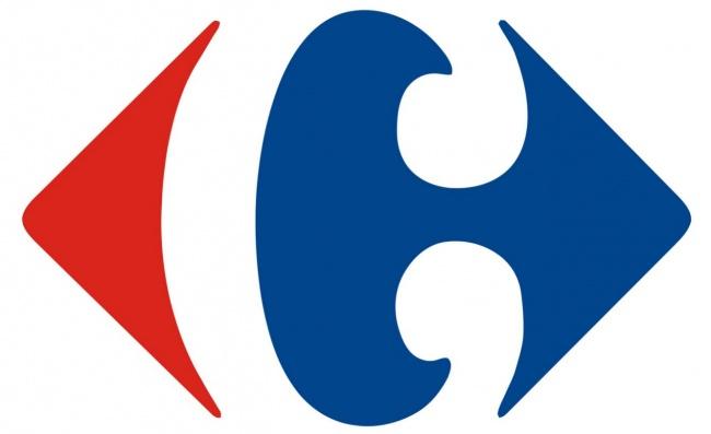 logo thuong hieu - elle viet nam