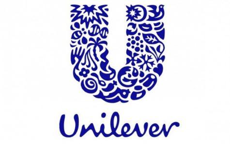 Ý nghĩa đằng sau 21 logo thương hiệu nổi tiếng mà bạn có thể chưa biết