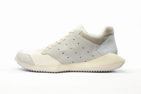 adidas-by-rick-owens-fw14-tech-runner-001
