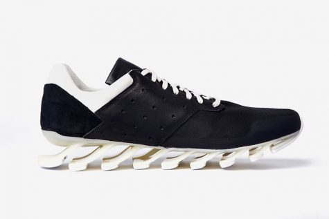 adidas-rick-owens-spring-summer-collection-2