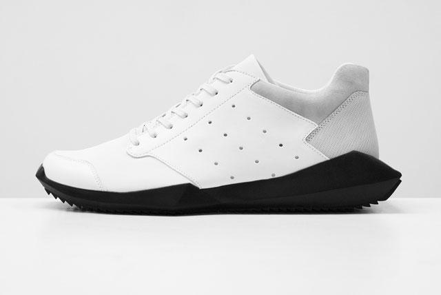 adidas-rick-owens-tech-runner-1