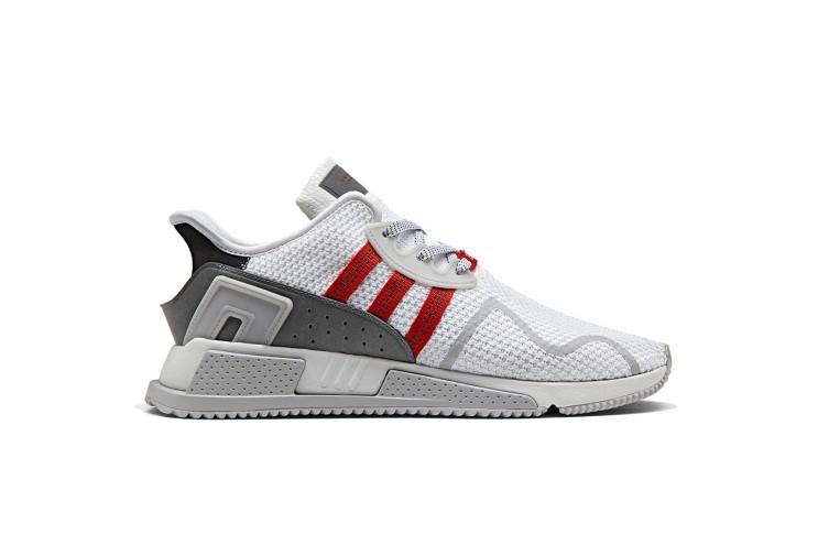 giay the thao adidas Originals EQT Cushion ADV- elle man 3