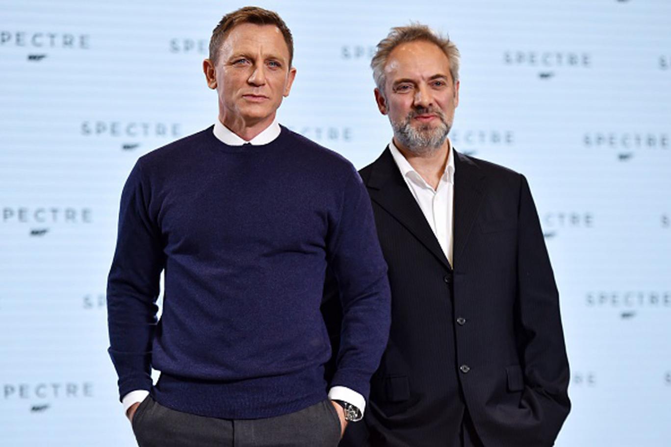 diep vien 007 - elle man 5