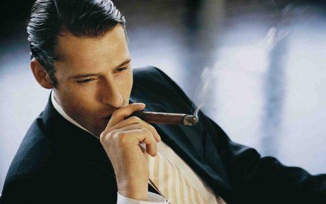 Tâm sự đàn ông: Khao khát thầm kín trong tình yêu