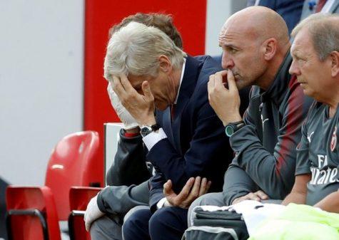 Bóng đá ngoại hạng Anh: Quan điểm các huấn luyện viên bóng đá sau lượt trận thứ 3?