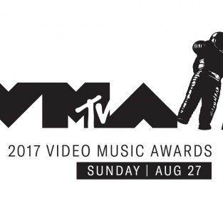 Kết quả VMAs 2017: Gọi tên những video xứng đáng