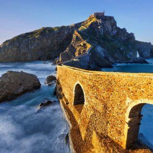 Trò Chơi Vương Quyền và 7 địa điểm du lịch tựa thiên đường