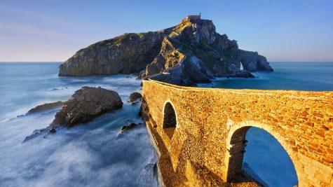 Trò Chơi Vương Quyền và 7 địa điểm du lịch tuyệt đẹp