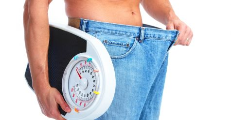 3 cách giảm cân phụ trợ hiệu quả mà không cần nhịn ăn hay tập quá sức