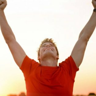 10 thói quen tốt giúp bạn sống khỏe mỗi ngày