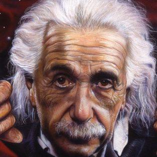 11 dấu hiệu nhận biết bạn là thiên tài thực thụ