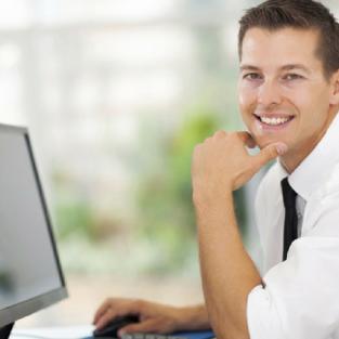 Tips chăm sóc da dành cho nhân viên văn phòng