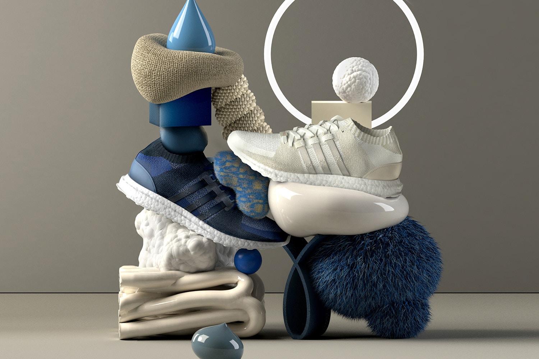 giay sneakers - elle man 13