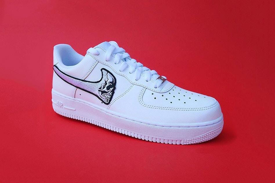 giay sneakers - elle man 1
