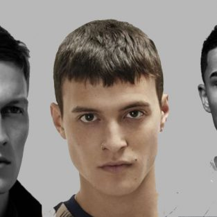 """5 kiểu tóc nam đẹp thời thượng nhưng vẫn đảm bảo """"chất quý ông"""""""