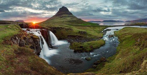 du lich nghi duong Iceland_elle man 16