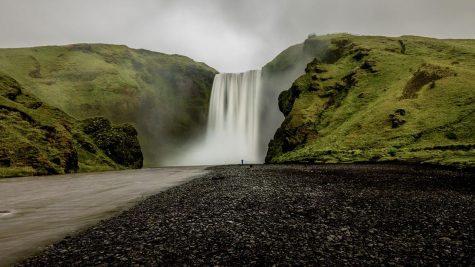 du lich nghi duong Iceland_elle man 18