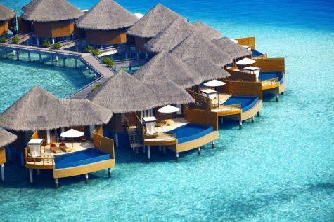 du lich nghi duong _ Maldives_elle man 1