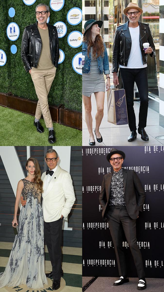 8 icon thời trang nam cần được biết đến
