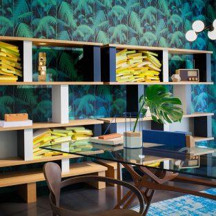 7 xu hướng thiết kế nội thất bạn nên… bỏ qua