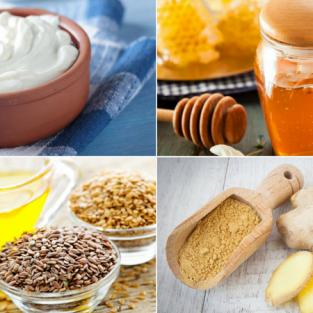 """Chăm sóc sức khỏe: 9 thực phẩm """"vàng"""" bạn nên biết"""