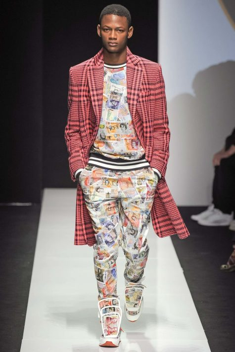 thuong hieu thoi trang Anh quoc - vivienne westwood - elle man 1