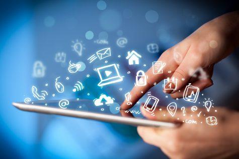 Top 5 dự đoán về xu hướng digital trong tương lai