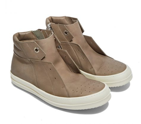 soi giay sneaker cua ong trum cong nghe 10 lyst